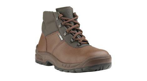 chaussure de securite jallatte jalmont s3 src tailles chaussures 48. Black Bedroom Furniture Sets. Home Design Ideas
