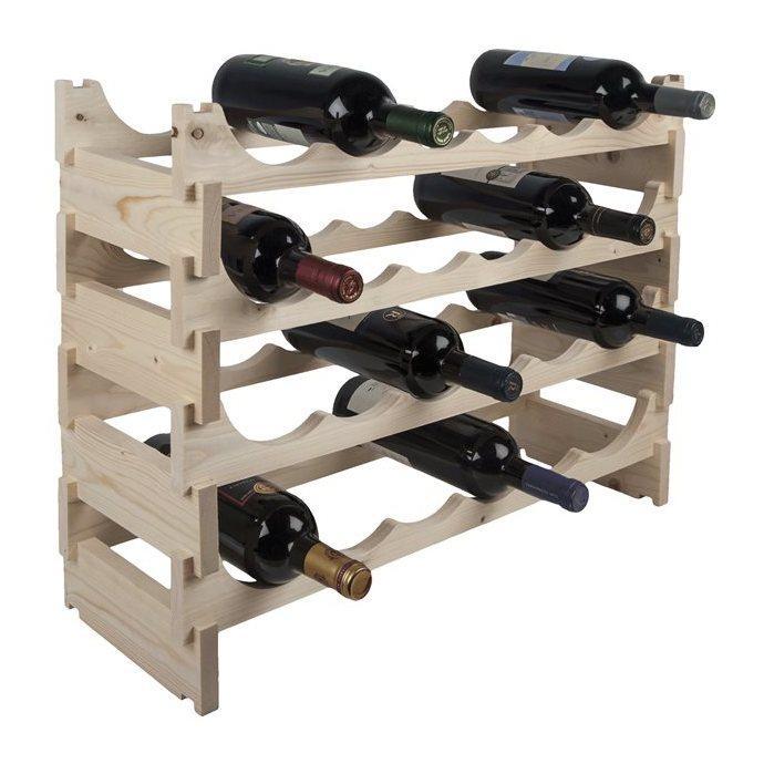 tag re bouteilles achat vente tag re bouteilles. Black Bedroom Furniture Sets. Home Design Ideas