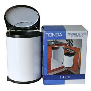 Poubelles tous les fournisseurs poubelle a pedale for Poubelle interieur