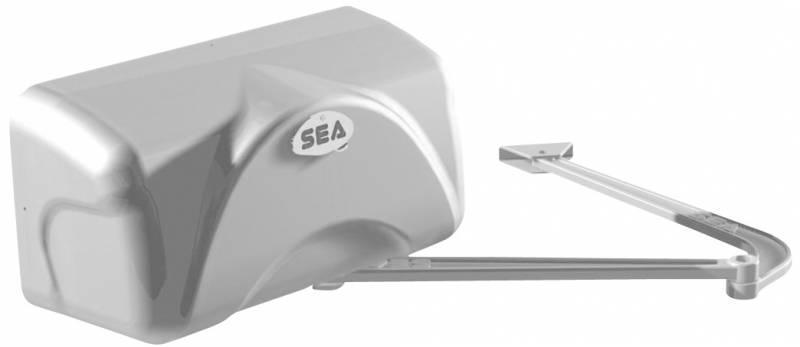 motorisations pour portails tous les fournisseurs automatismes pour portails kit d. Black Bedroom Furniture Sets. Home Design Ideas