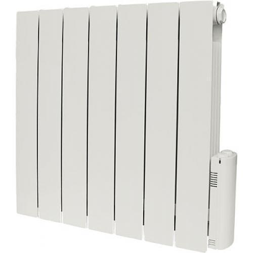 radiateurs fluide caloporteur fondital achat vente de radiateurs fluide caloporteur. Black Bedroom Furniture Sets. Home Design Ideas