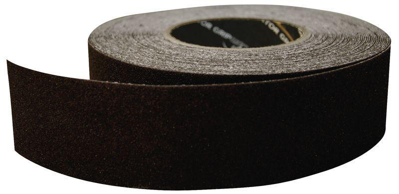 Bandes adhesives antiderapantes tous les fournisseurs - Bande adhesive antiderapante ...