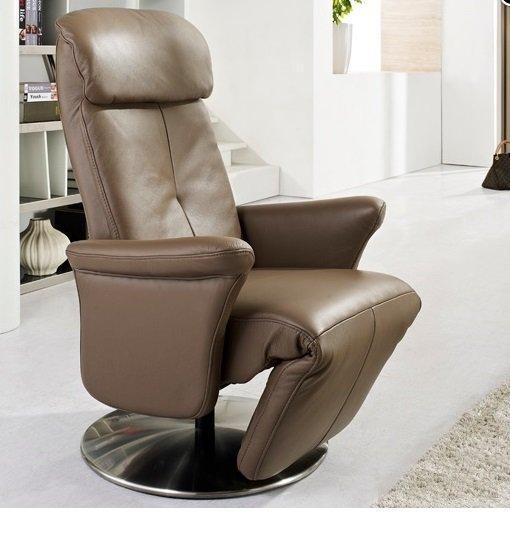 Fauteuils tous les fournisseurs fauteuil classique fauteuil contempor - Fauteuil relax marron ...