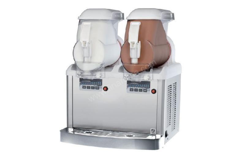 Machine glace comparez les prix pour professionnels - Machine glace italienne pour maison ...