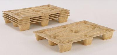 palette en bois comparez les prix pour professionnels sur page 1. Black Bedroom Furniture Sets. Home Design Ideas