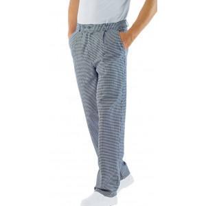 Pantalon a pince achat vente pantalon a pince au for Pantalon pied de poule cuisine