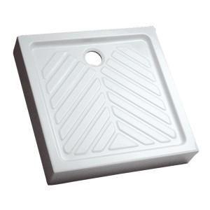 receveurs de douches selles achat vente de receveurs de douches selles comparez les prix. Black Bedroom Furniture Sets. Home Design Ideas