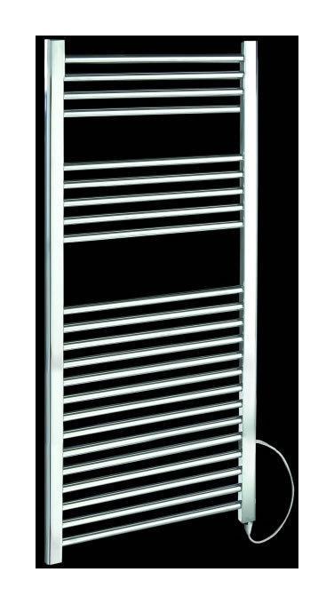 seche serviette chauffage central brico depot – palzon