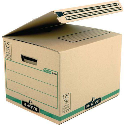 bo tes postales r kive achat vente de bo tes postales r kive comparez les prix sur. Black Bedroom Furniture Sets. Home Design Ideas