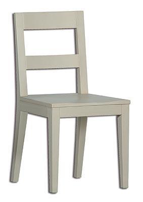 peindre une chaise en bois best petite table et chaise enfant bacbac shangtian enfants. Black Bedroom Furniture Sets. Home Design Ideas