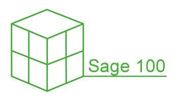 LOGICIEL DE GESTION SAGE 100 MOYENS DE PAIEMENT POUR SQL SERVER