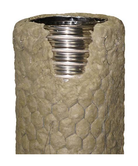 conduit de fum e en flexible tous les fournisseurs de conduit de fum e en flexible sont sur. Black Bedroom Furniture Sets. Home Design Ideas