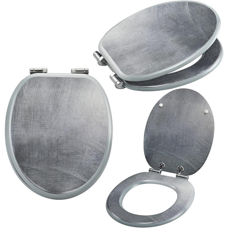 abattant toilettes achat vente abattant toilettes au meilleur prix hellopro. Black Bedroom Furniture Sets. Home Design Ideas