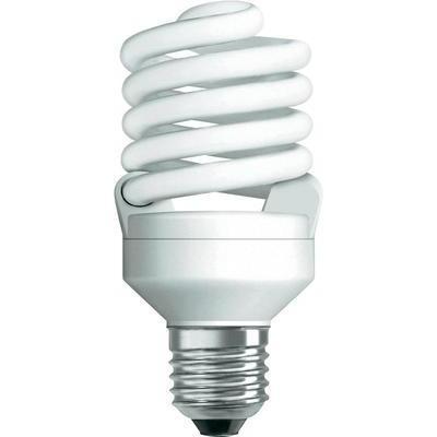 lampes fluo compactes osram achat vente de lampes fluo. Black Bedroom Furniture Sets. Home Design Ideas
