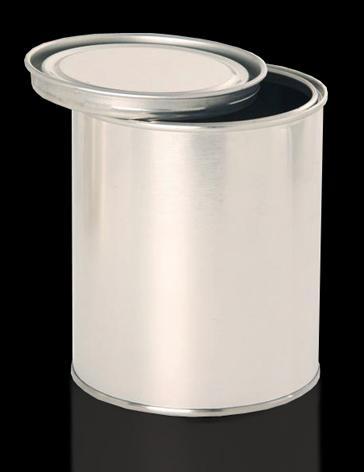 Boites de conditionnement metallique tous les fournisseurs boite de condi - Fabricant boite fer blanc ...