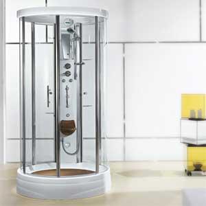 cabine de douche equipee antis 1