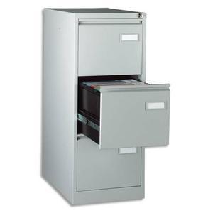Classeurs tiroirs comparez les prix pour professionnels sur page 6 - Classeur 3 tiroirs dossiers suspendus ...