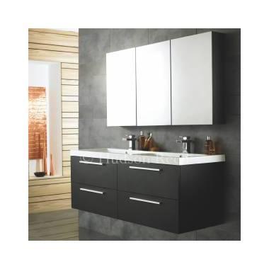 tag re en r sine achat vente tag re en r sine au meilleur prix hellopro. Black Bedroom Furniture Sets. Home Design Ideas