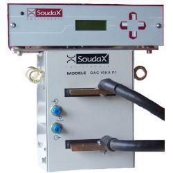Générateurs de courant