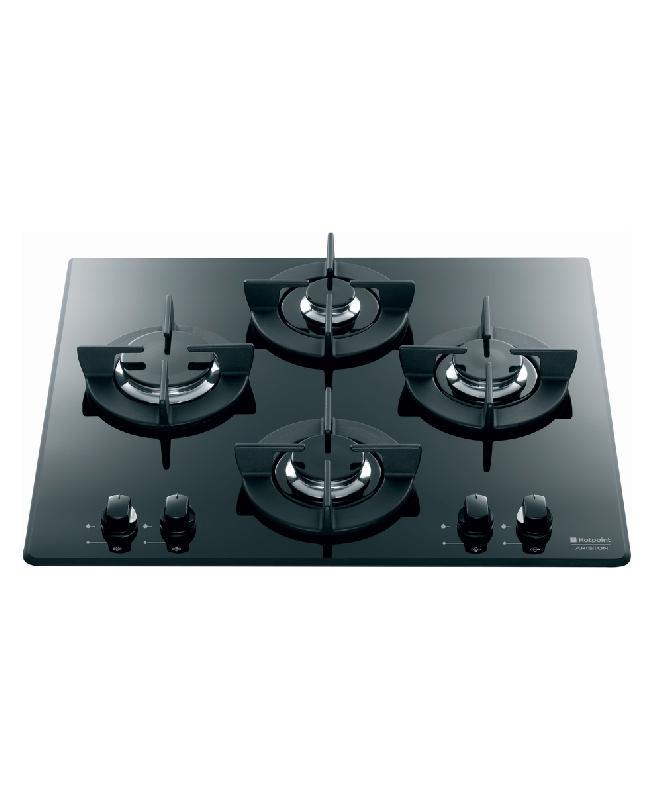 Table de cuisson tous les fournisseurs plan de cuisson - Table cuisson gaz verre ...