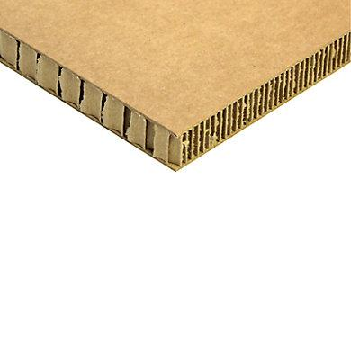 palettes en carton comparez les prix pour professionnels sur page 1. Black Bedroom Furniture Sets. Home Design Ideas