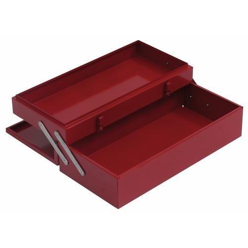 caisses outils sori achat vente de caisses outils sori comparez les prix sur. Black Bedroom Furniture Sets. Home Design Ideas