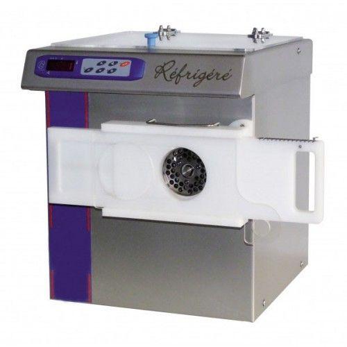 Hachoirs a viandes refrigeres tous les fournisseurs for Fournisseur professionnel restauration