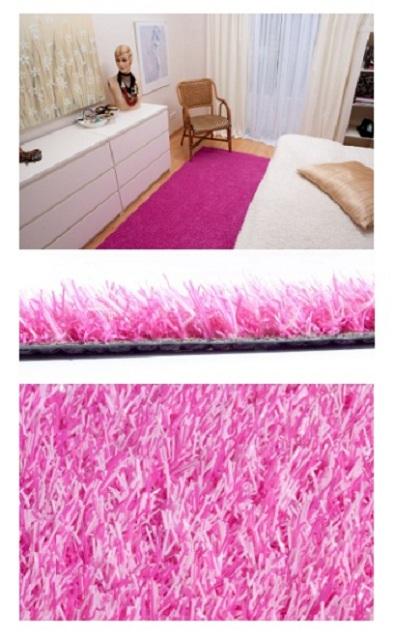 moquette gazon synthetique exterieur couleur rose. Black Bedroom Furniture Sets. Home Design Ideas