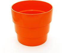 Accessoires de contenants pour plantes tous les fournisseurs cache pot zinc cache pot - Pot en ceramique pour plante ...