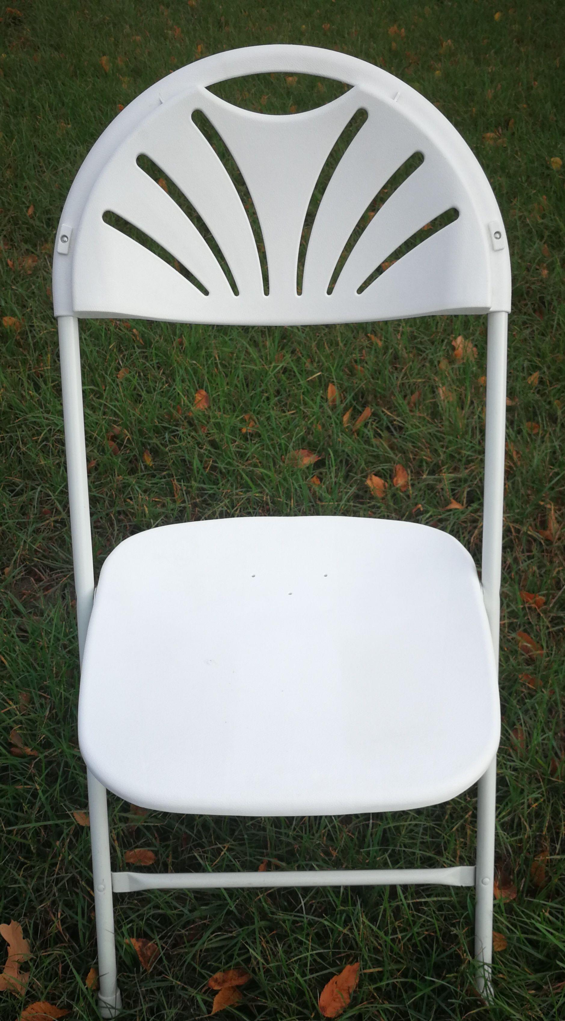Chaise boston