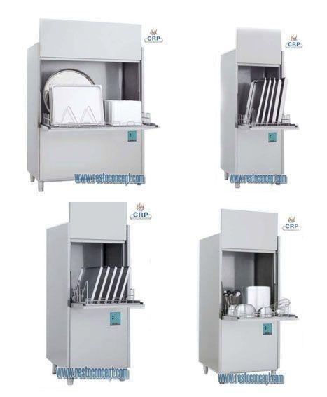 lave batteries comparez les prix pour professionnels sur page 1. Black Bedroom Furniture Sets. Home Design Ideas