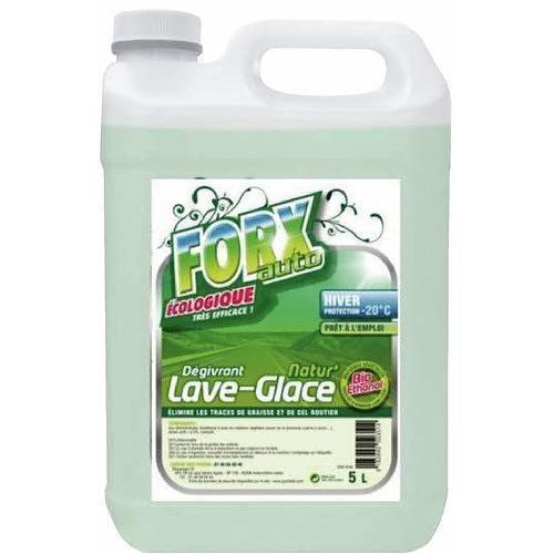 liquide lave glaces 20 onyx comparer les prix de liquide lave glaces 20 onyx sur. Black Bedroom Furniture Sets. Home Design Ideas