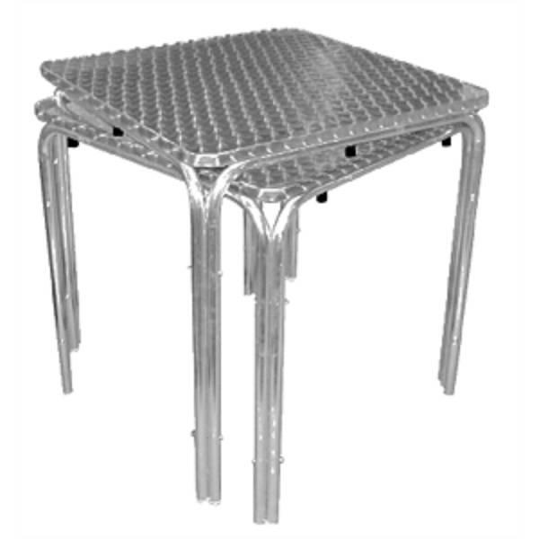 le troc du pro produits tables de restauration. Black Bedroom Furniture Sets. Home Design Ideas