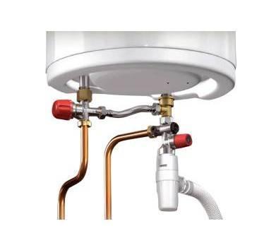 Chauffe eau lectrique watts achat vente de chauffe eau lectrique watts comparez les prix - Groupe securite cumulus ...