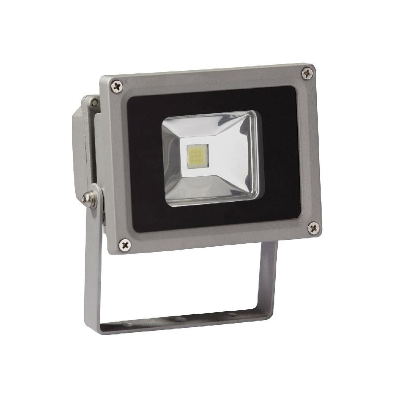 Projecteurs d 39 clairage ext rieur inspire achat vente for Par led exterieur