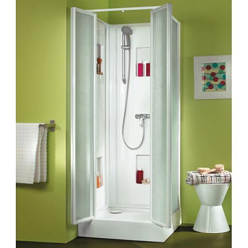 cabine de douche standard tous les fournisseurs de. Black Bedroom Furniture Sets. Home Design Ideas