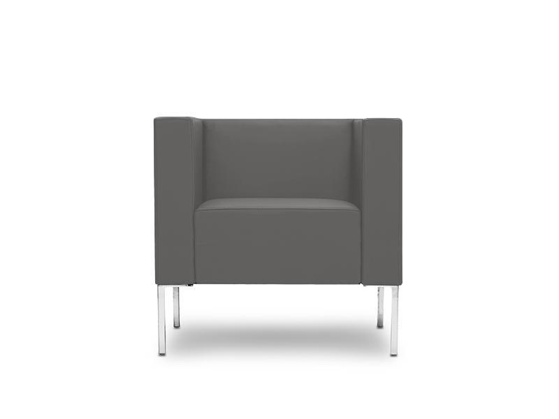 fauteuil salle d 39 attente tous les fournisseurs de. Black Bedroom Furniture Sets. Home Design Ideas