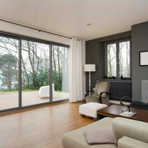 fenetre ouverture a la francaise brenus. Black Bedroom Furniture Sets. Home Design Ideas