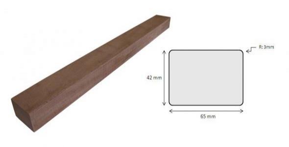 Tarif lambourde construction maison b ton arm for Dijon beton tarif