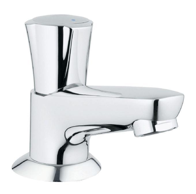 robinet lavabo costa l grohe comparer les prix de robinet lavabo costa l grohe sur. Black Bedroom Furniture Sets. Home Design Ideas