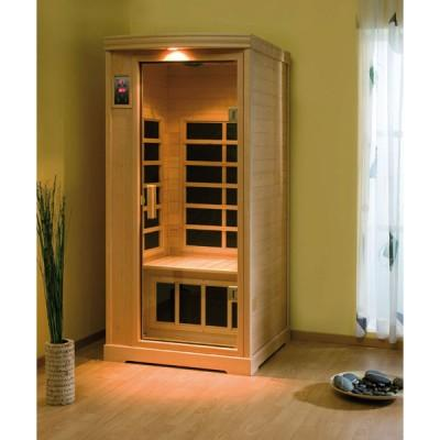 sauna finnleo sauna achat vente de sauna finnleo sauna. Black Bedroom Furniture Sets. Home Design Ideas