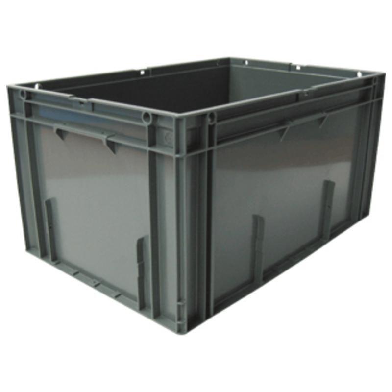 bac plastique noir bac plastique noir with bac plastique noir best ordinary egouttoir. Black Bedroom Furniture Sets. Home Design Ideas