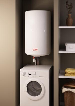 chauffe eau electriques tous les fournisseurs chauffe eau electrique vertical chauffe eau. Black Bedroom Furniture Sets. Home Design Ideas