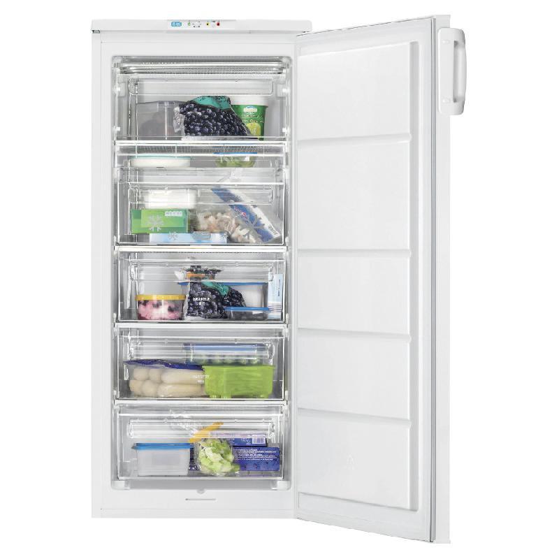 Congelateurs - tous les fournisseurs - - machine congelation ...