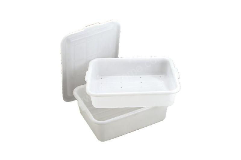 bac plastique alimentaire achat vente bac plastique alimentaire au meilleur prix hellopro. Black Bedroom Furniture Sets. Home Design Ideas
