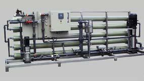 dessalinisation d 39 eau potable tous les fournisseurs dessalement d 39 eau dessalement d 39 eau. Black Bedroom Furniture Sets. Home Design Ideas