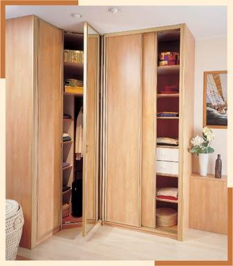 dressing d 39 angle gamme pivotante. Black Bedroom Furniture Sets. Home Design Ideas