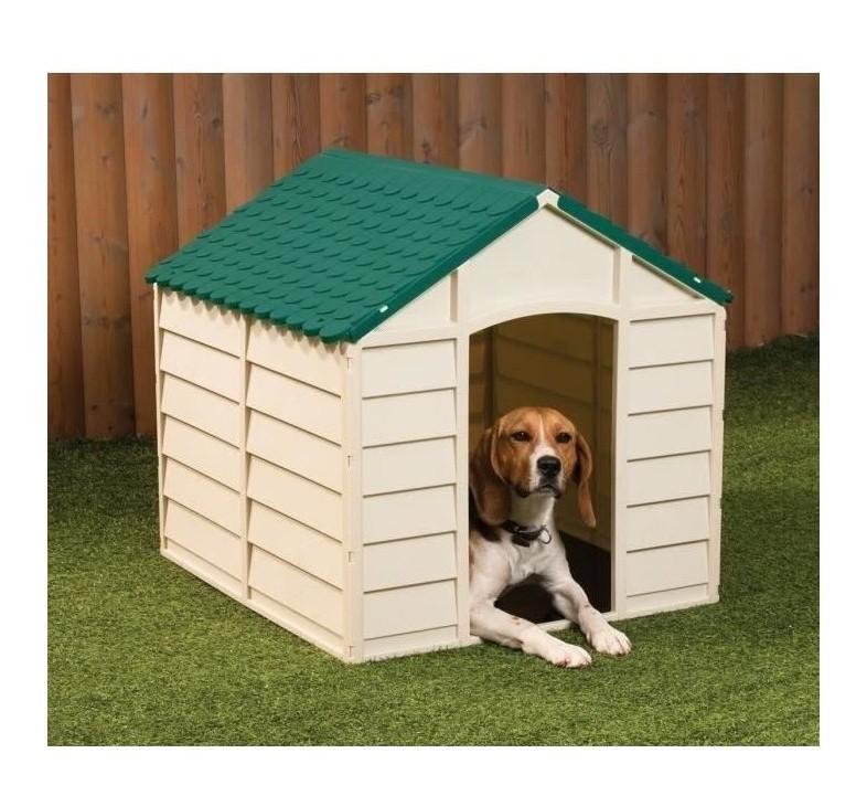 niches pour chiens comparez les prix pour professionnels sur page 1. Black Bedroom Furniture Sets. Home Design Ideas