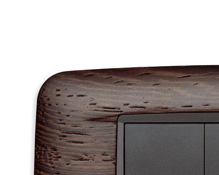 plaque bois massif 7m round wenge africain. Black Bedroom Furniture Sets. Home Design Ideas