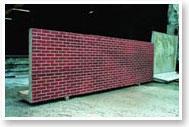 Bac acier pour couverture de toiture, tles de toiture et bardagetle